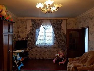 Xırdalan şəhərində Satış Evlər vasitəçidən: 3 otaqlı