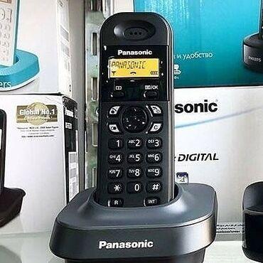 qehbe nomreleri bakida 2018 в Азербайджан: Telefon Ev telefonu Gelen geden nomrelerı yazır Qıymeti 60m BAKIDA