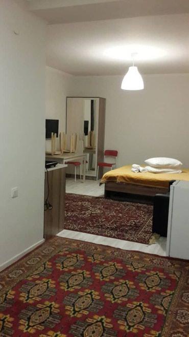Квартира посуточно и почасовой. в Бишкек