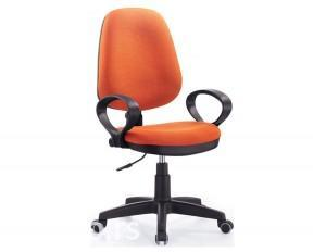 Servis i prodaja radnih stolica i fotelja ( zamena liftomata