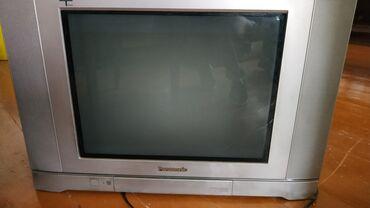 Продаю телевизор 2000 сом
