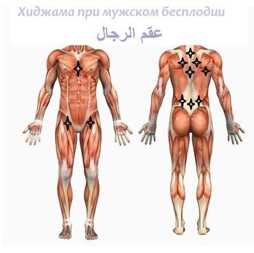 Хижама для мужчин в Бишкек