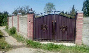 Породам дачу 22000$ или меняю на 1 комн. in Бишкек
