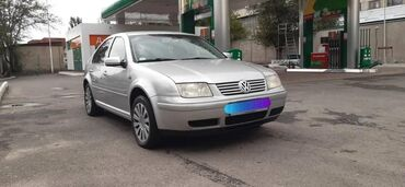Транспорт - Ананьево: Volkswagen Jetta 2 л. 1999