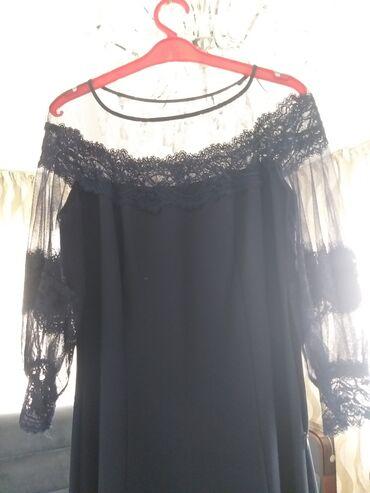 Платье Турция, одевала один раз