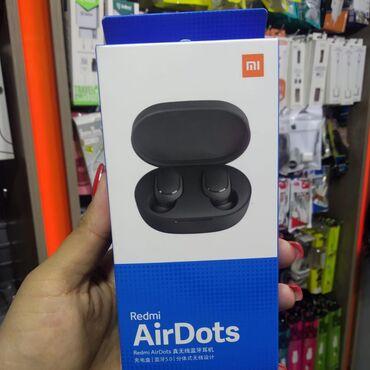 Mi Airdots Bluetooth Nauşnik