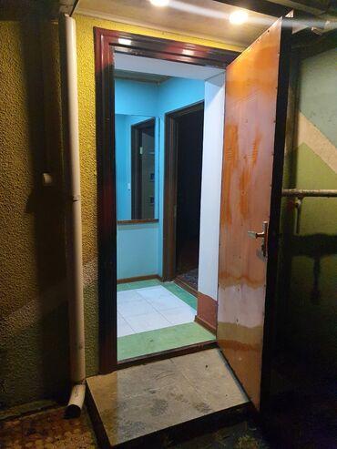 Недвижимость - Билясувар: Сдам в аренду Дома Посуточно от собственника: 25 кв. м, 1 комната