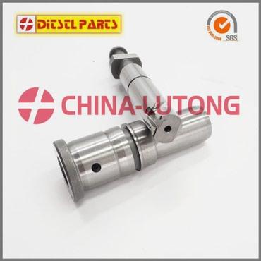 Pump element 131151-2320 OEM A39 Fuel Injection Pump System fits for в Чок-Тал