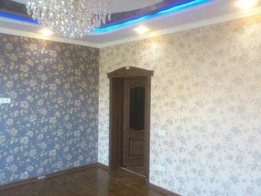 Высококачественная внутренняя и фасадная отделка!!! от простого до сло в Бишкек - фото 8