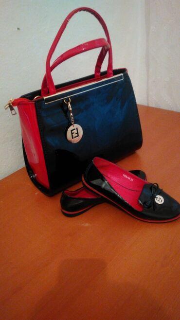 hp g62 fiyat - Azərbaycan: 38 numara bayan ayakkabısı ve uyumlu çantası uygun fiyat verene