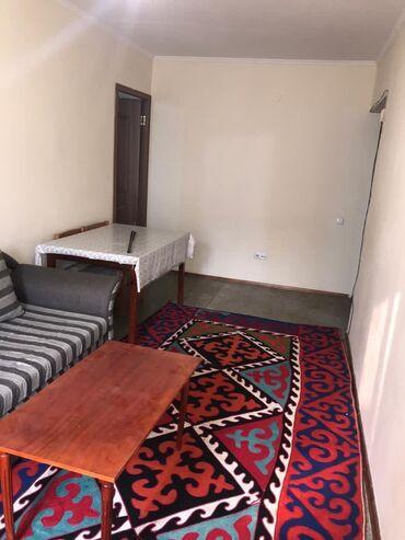 ремонт подъезда бишкек в Кыргызстан: Сдается квартира: 2 комнаты, 48 кв. м, Бишкек