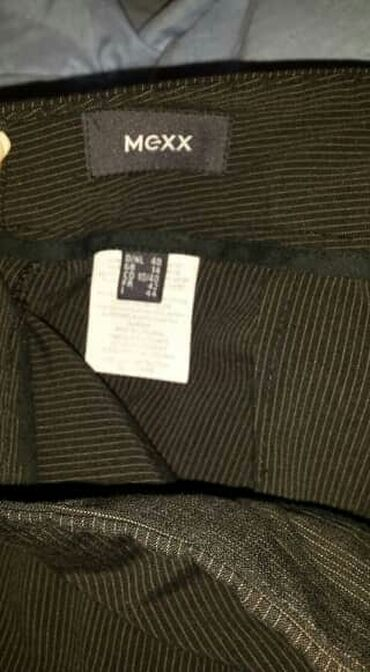 Zenske pantalone na liniju - Srbija: Zenske pantalone na crtu, novo