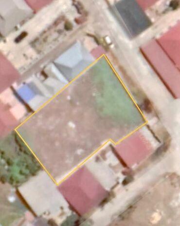 Torpaq sahələrinin satışı sot Tikinti, Mülkiyyətçi, Bələdiyyə