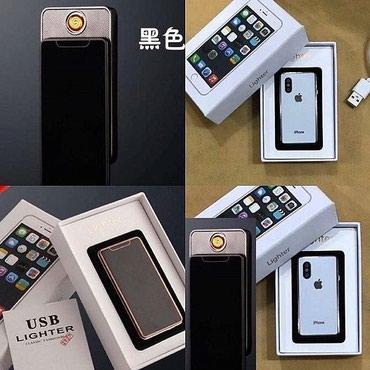 iphone çexolları - Azərbaycan: Iphone Alisqan Ad ile