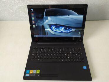 литые диски на спринтер в Кыргызстан: Ноутбук Lenovo в очень хорошем состоянии. Работает отлично. Работает