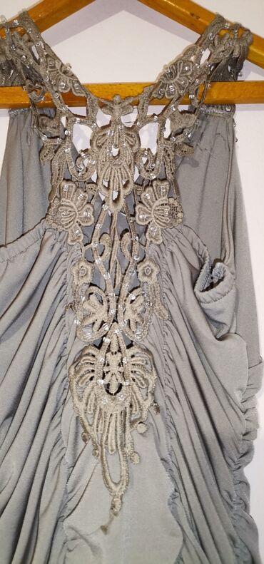 Haljina st - Srbija: Uska haljina Super stanje Javite se ovde za više informacija