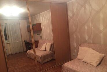 Флипчарты tetris для письма маркером - Кыргызстан: Продается квартира: 3 комнаты, 89 кв. м