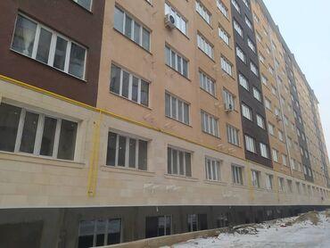 продается квартира в бишкеке в Кыргызстан: Продается коммерческое помещение под любой вид деятельности!  АКЦИЯ !