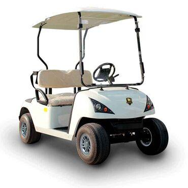 golf 3 - Azərbaycan: Rəsmi Golf car satışı satışda olan Golf car Bakıda Qolf Kar maşın alı