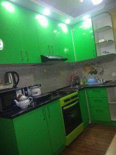 Продажа, покупка домов в Ак-Джол: Продам Дом 70 кв. м, 3 комнаты