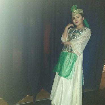Ищу работу.хореограф в Бишкек