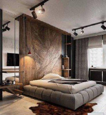 2 х комнатные квартиры в бишкеке в Кыргызстан: Сдаю квартиры посуточные! квартиры посуточно сдаю! Квартиры посуточные