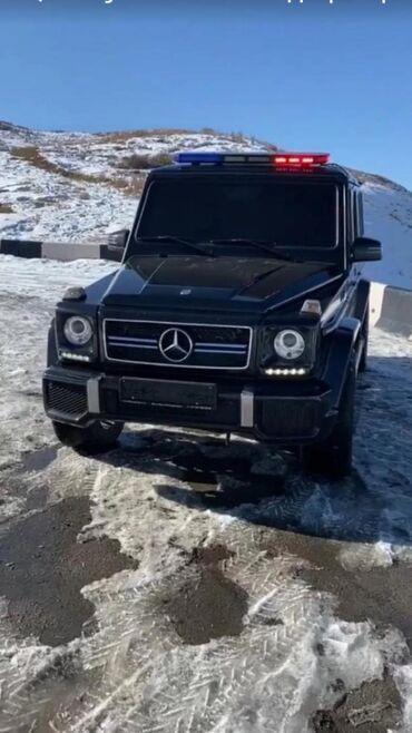 stol i 6 stulev в Кыргызстан: Сварщик. Больше 6 лет опыта
