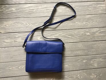 shapka zara dlja devochki в Кыргызстан: Продам сумку фирмы Zara (заказывала с сайта), в хорошем состоянии