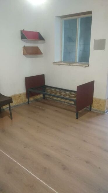 2х комнатные квартиры в Кыргызстан: Сдается квартира: 2 комнаты, 25 кв. м, Бишкек