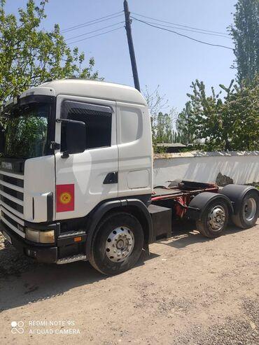 шины для грузовиков в Кыргызстан: . Машина после кап. ремонта. Заменены редуктор заднего моста и масло