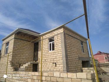 Bakı şəhərində Tecili avtovagzaldan 10 deqiqelik yoldan masazirda girise yaxin 1 sot
