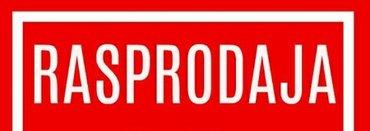 bezicni i fiksni telefoni i prepaid brojevi za mobilne vec od 200 dina - Beograd