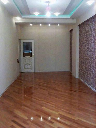 Xırdalan şəhərində Mənzilin sahibiyəm öz evimi satıram. Xırdalanın mərkəzində,