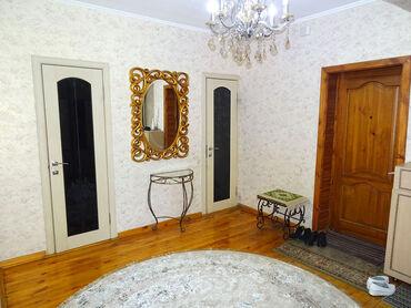 Продается квартира: Индивидуалка, Юг-2, 3 комнаты, 99 кв. м