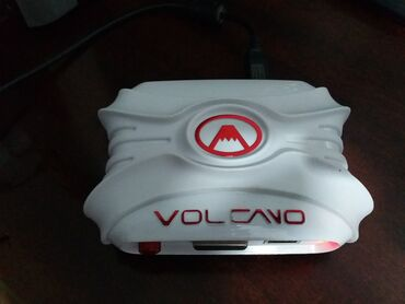 square box xiaomi в Кыргызстан: Программатор VOLCANO box прошивка сотовых телефонов