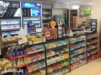 - Azərbaycan: Yasamal rayonu metro Inshaatcilara yaxin 110 kv hazir ishlek veziyetde