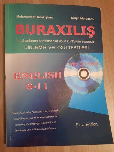 sador диски в Азербайджан: Diski yoxdur.Az işlənib
