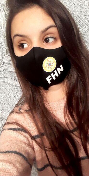 Bezekli maskalar - Azərbaycan: 💥Dəyərli müştərilərimiz bəyənin takip edin!💥Tək-Tək qiyməti