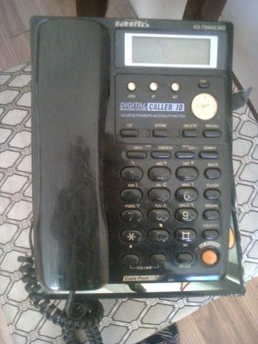 Bakı şəhərində Telefon satilir.