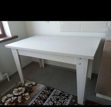 Кухонные столы на заказ!!! Табуретки на заказ, Качественные