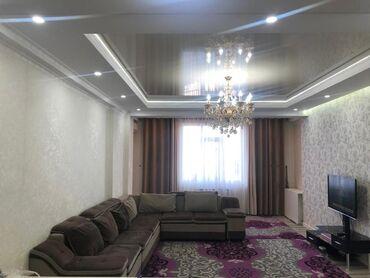 продажа аккаунтов в Кыргызстан: Продается квартира: 2 комнаты, 75 кв. м