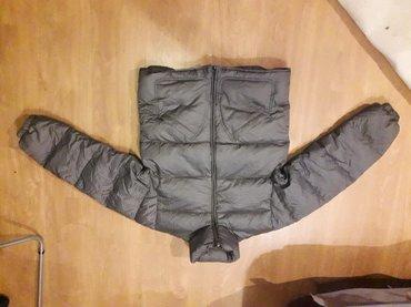 Sport wear zimska  jakna - Prokuplje