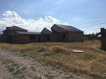 участок 7 в Кыргызстан: Продам Дом 9999 кв. м, 7 комнат