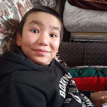 куплю диски на 14 в Кыргызстан: Сатам портердин дискасы алды арты