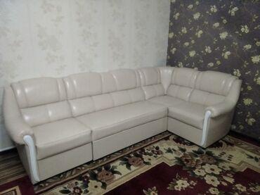 Ремонт, реставрация мебели | Платная доставка