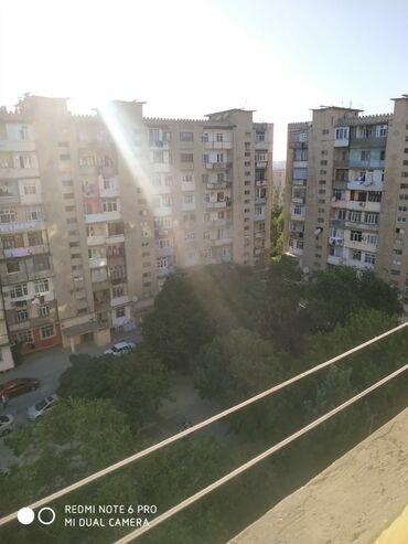 aro 24 24 mt - Azərbaycan: Mənzil satılır: 3 otaqlı, 75 kv. m
