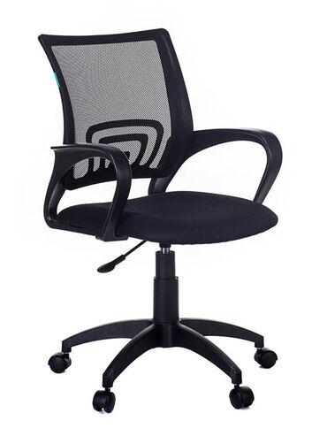 Кресла в Кара-Балта: Компьютерное кресло новое. Производство Россия. Регулировка высоты