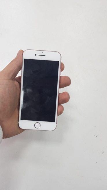 Bakı şəhərində Iphone 7-цену можно договорится,возможен