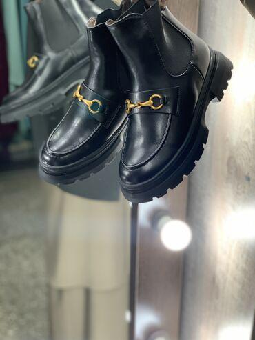 вышка бишкек in Кыргызстан | ГРУЗОВЫЕ ПЕРЕВОЗКИ: Мега стильные Супер удобные  Хит сезона 2021  Кожаные ботинки  Люкс-ка