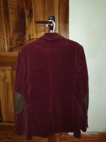 """Продаю пиджак фирмы """"avva""""  турецкий размер 44"""